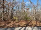 175 Red Hawk Ridge - Photo 1