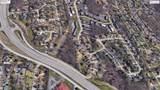 514 Meramec Station Road - Photo 1