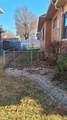 2532 Delmar Avenue - Photo 33