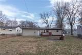 4505 Maryville Road - Photo 22