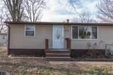 4505 Maryville Road - Photo 5