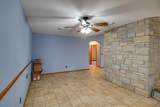 4980 Rocky Branch Road - Photo 17