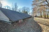 4980 Rocky Branch Road - Photo 43