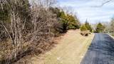 19360 Deer Pointe Estates Dr - Photo 2