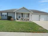13172 Prairie Grass Lane - Photo 1