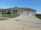 13172 Prairie Grass Lane - Photo 2