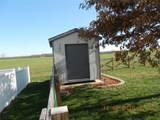 13172 Prairie Grass Lane - Photo 20