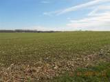 13172 Prairie Grass Lane - Photo 21