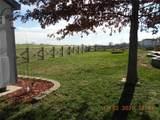 13172 Prairie Grass Lane - Photo 22