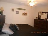 13172 Prairie Grass Lane - Photo 9