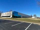 4 Research Park Drive - Photo 2
