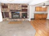 444 Old Rock Road - Photo 10