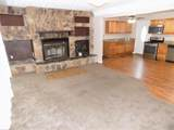 444 Old Rock Road - Photo 11