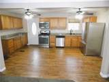 444 Old Rock Road - Photo 12