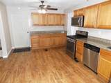 444 Old Rock Road - Photo 13