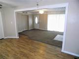 444 Old Rock Road - Photo 16