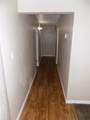 444 Old Rock Road - Photo 17