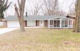 444 Old Rock Road - Photo 2