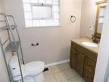 444 Old Rock Road - Photo 22
