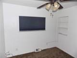 444 Old Rock Road - Photo 24