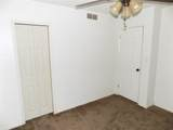 444 Old Rock Road - Photo 26