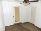 444 Old Rock Road - Photo 27