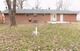 444 Old Rock Road - Photo 7
