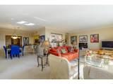 4501 Lindell Boulevard - Photo 2