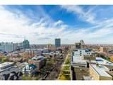 4501 Lindell Boulevard - Photo 32