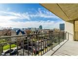 4501 Lindell Boulevard - Photo 4