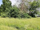 14940 Old Jamestown Road - Photo 3