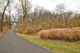 18008 Shepherd Valley Road - Photo 1