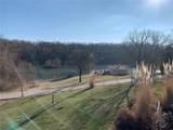 1060 Oak Ridge Road - Photo 1