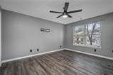 605 Sugar Trail - Photo 11