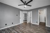 605 Sugar Trail - Photo 12