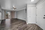 605 Sugar Trail - Photo 5