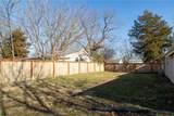 403 Eggering Drive - Photo 26