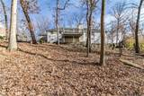 9712 Fall Ridge Trail - Photo 43
