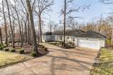 9712 Fall Ridge Trail - Photo 44