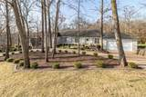 9712 Fall Ridge Trail - Photo 45