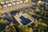 405 Parkgate Drive - Photo 34