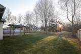 1716 Creekside - Photo 28