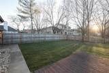 1716 Creekside - Photo 30