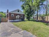 1610 Hanley - Photo 14