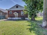 1610 Hanley - Photo 15