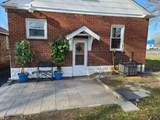 1610 Hanley - Photo 22