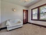 1610 Hanley - Photo 5