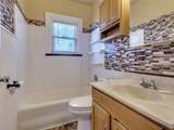 1610 Hanley - Photo 6