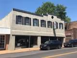 109 Kirkwood Road - Photo 1