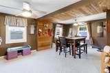 4573 Dulin Creek - Photo 17